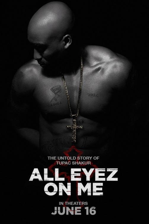 All Eyez on Me (2017) [1080p] [BluRay] [YTS MX]