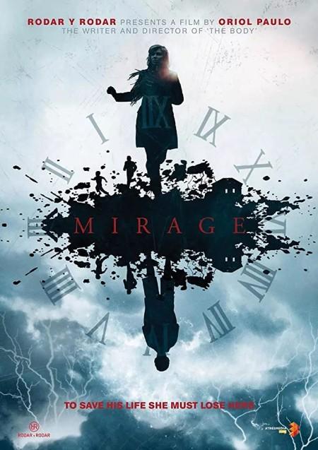 Mirage S01E01 480p x264-mSD