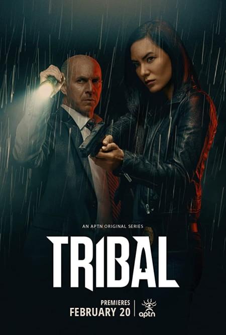 Tribal S01E07 480p x264-mSD