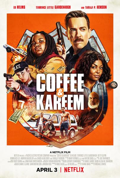 Coffee and Kareem 2020 1080p NF WEBRip DDP5 1 Atmos x264-CM