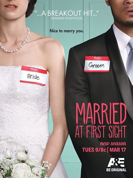 Married at First Sight S10E14 720p WEB H264-XLF