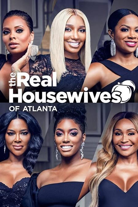 The Real Housewives of Atlanta S12E20 iNTERNAL 480p x264-mSD