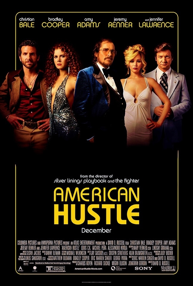 American Hustle 2013 1080p BluRay x265-RARBG