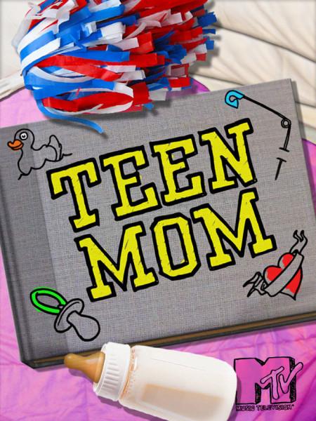 Teen Mom OG S08E16 To The Rescue HDTV x264-CRiMSON