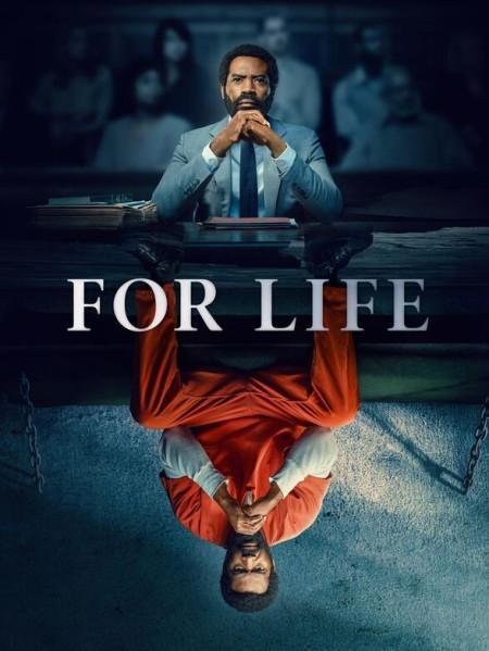 For Life S01E08 iNTERNAL 720p WEB h264-HILLARY