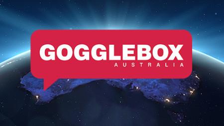 Gogglebox AU S11E07 720p HDTV x264-CCT