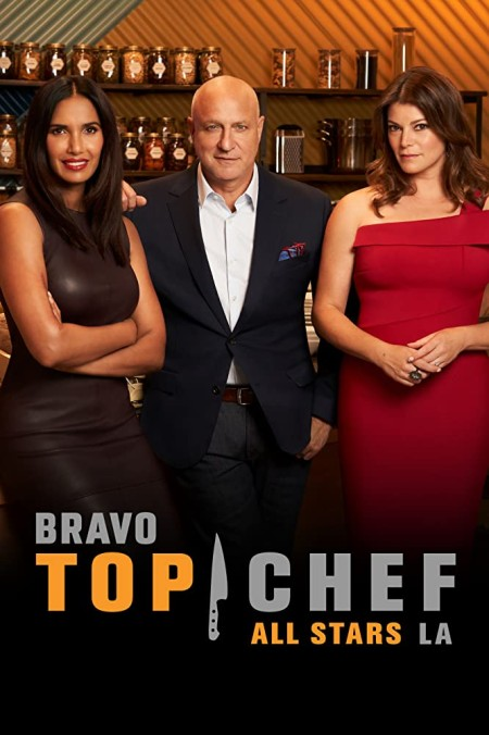 Top Chef S17E04 Youre So Fresh REPACK 480p x264-mSD