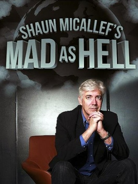 Shaun Micallefs Mad as Hell S11E10 720p HDTV x264-CCT
