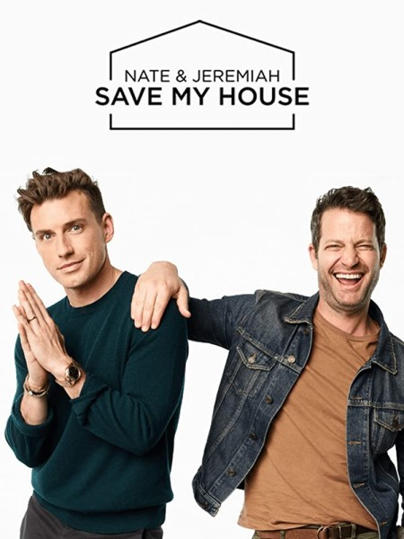 Nate and Jeremiah Save My House S01E10 The Covenant House iNTERNAL WEB x264 ...