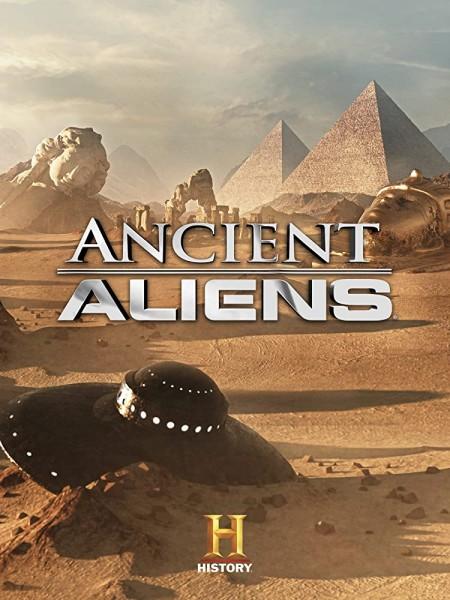 Ancient Aliens S15E11 720p WEB h264-TRUMP