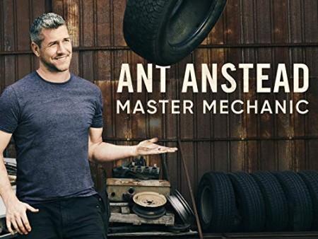 Ant Anstead Master Mechanic S02E02 480p x264-mSD