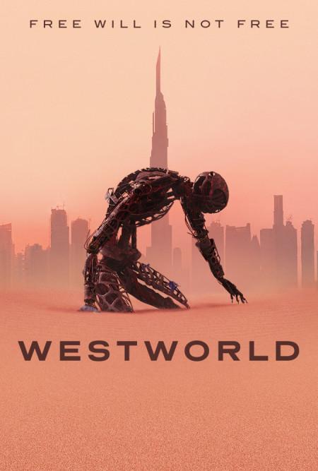 Westworld S03E05 480p x264-mSD