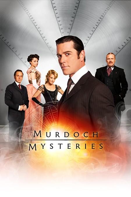 Murdoch Mysteries S13E18 720p WEB H264-GHOSTS