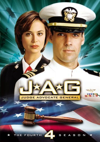 JAG S05E18 720p HDTV x264-REGRET