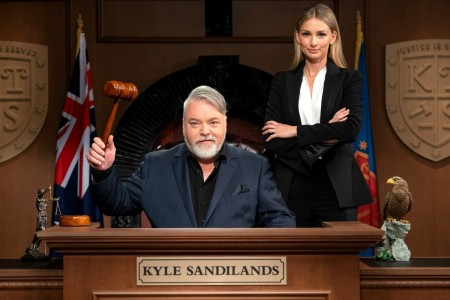 Trial By Kyle S01E05 720p HDTV x264-CCT