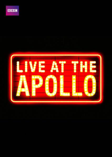 Live at the Apollo S14E06 480p x264-mSD