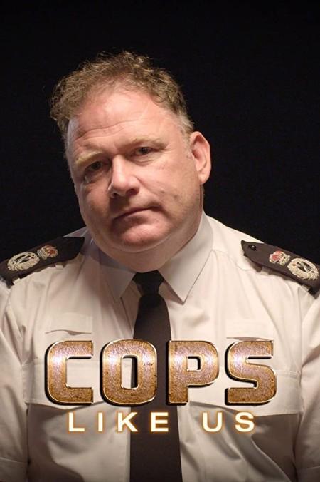Cops Like Us S01E01 WEB H264-BiSH