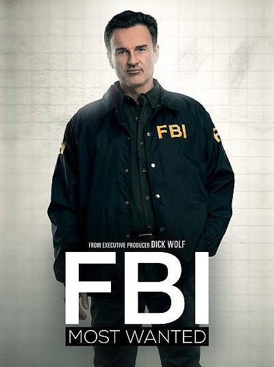 FBI Most Wanted S01E11 Ironbound 720p AMZN WEB-DL DDP5 1 H 264-NTb