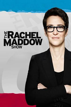 The Rachel Maddow Show 2020 04 13 720p MNBC WEB-DL AAC2 0 H 264-BTW