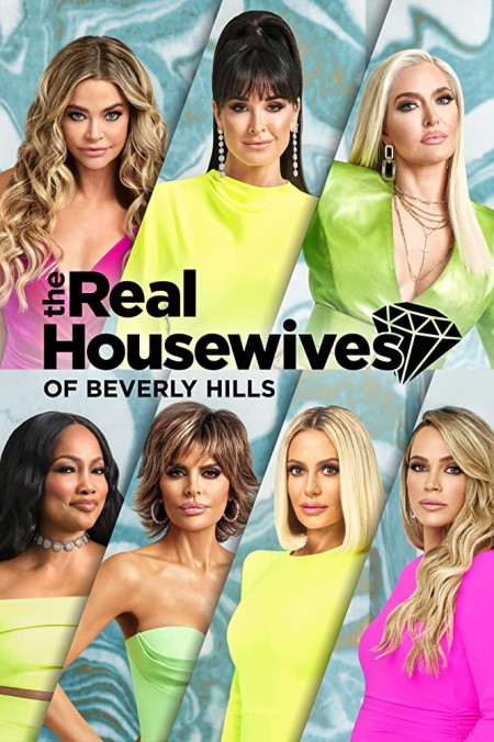 The Real Housewives of Beverly Hills S10E01 WEB x264-FLX