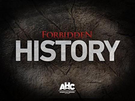 Forbidden History S06E01 Mystery of Yamashitas Treasure 480p x264-mSD