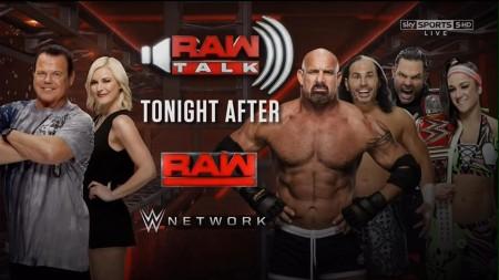 WWE Monday Night RAW 2020 04 13 480p x264-mSD