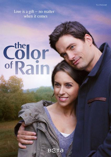 The Color of Rain (2014) [1080p] [WEBRip] [YTS MX]