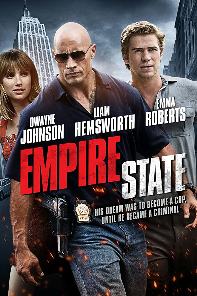 Empire State (2013) [1080p] [BluRay] [YTS MX]