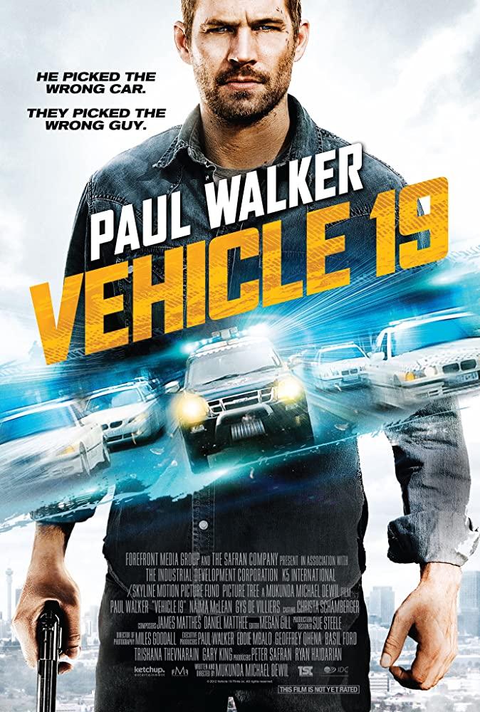 Vehicle 19 (2013) [1080p] [BluRay] [YTS MX]