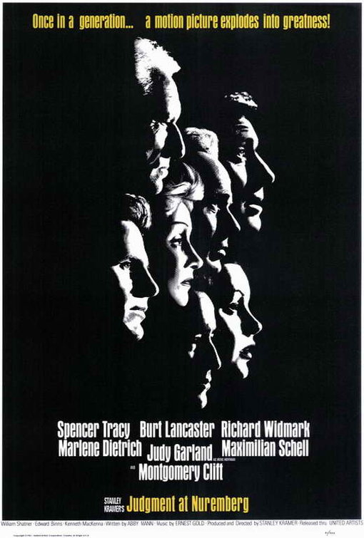 Judgment at Nuremberg 1961 1080p BluRay x265-RARBG