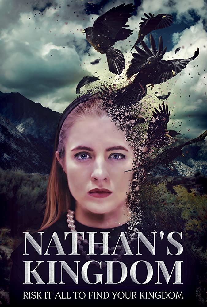 Nathans Kingdom 2019 1080p WEBRip X264 DD 5 1-EVO