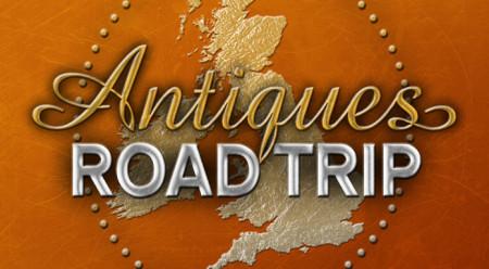 Antiques Road Trip S12E18 WEB x264-APRiCiTY