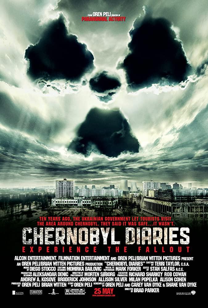 Chernobyl Diaries (2012) [1080p] [BluRay] [YTS MX]