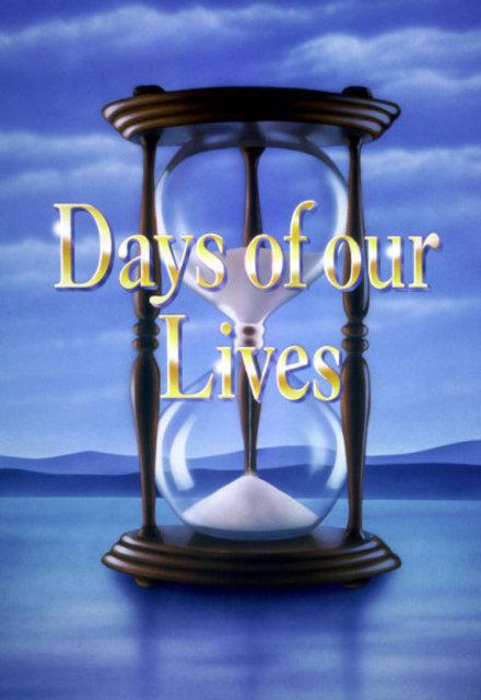 Days of our Lives S55E149 720p WEB x264-W4F