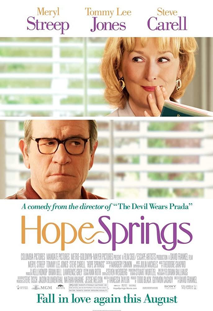 Hope Springs (2012) [1080p] [BluRay] [YTS MX]