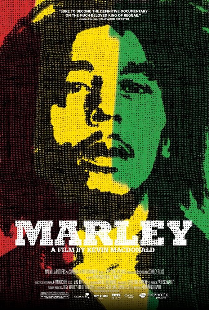 Marley (2012) [1080p] [BluRay] [YTS MX]