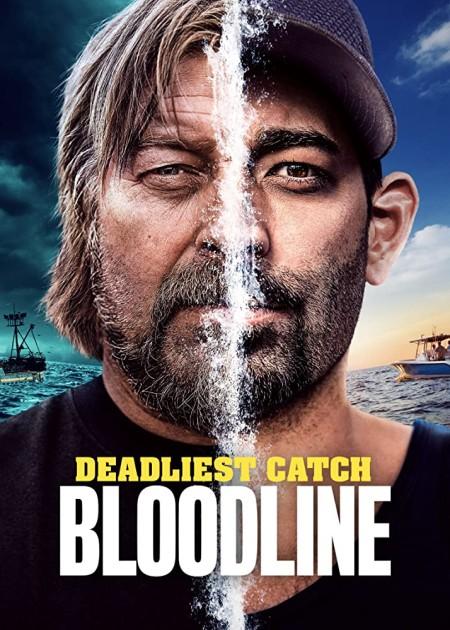 Deadliest Catch Bloodline S01E02 Proving Grounds HDTV x264-CRiMSON