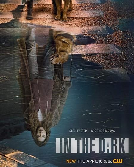 In the Dark 2019 S02E02 HDTV x264-SVA