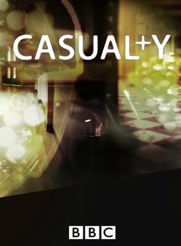 Casualty S34E32 720p HDTV x264-ORGANiC