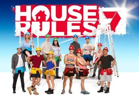 House Rules S08E11 HDTV x264-FQM