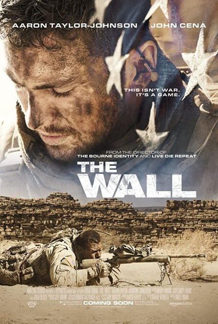 The Wall US S03E06 iNTERNAL 480p x264-mSD