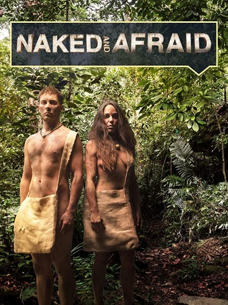 Naked And Afraid S11E05 Alone Max Pushed to the Max 720p AMZN WEB-DL DDP2 0 ...