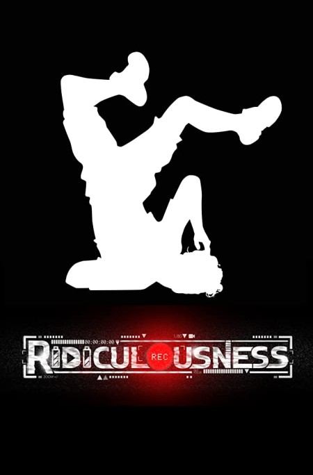 Ridiculousness S17E05 480p x264-mSD