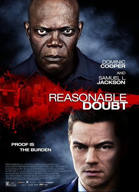 Reasonable Doubt S03E09 Murder at her Doorstep iNTERNAL 720p WEB x264-ROBOT ...