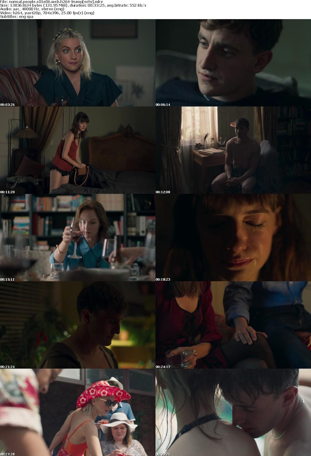 Normal People S01E06 WEB h264-TRUMP