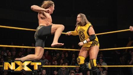 WWE NXT 2020 04 29 480p x264-mSD