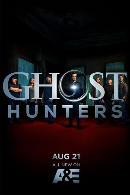 Ghost Hunters 2019 S02E05 480p x264-mSD