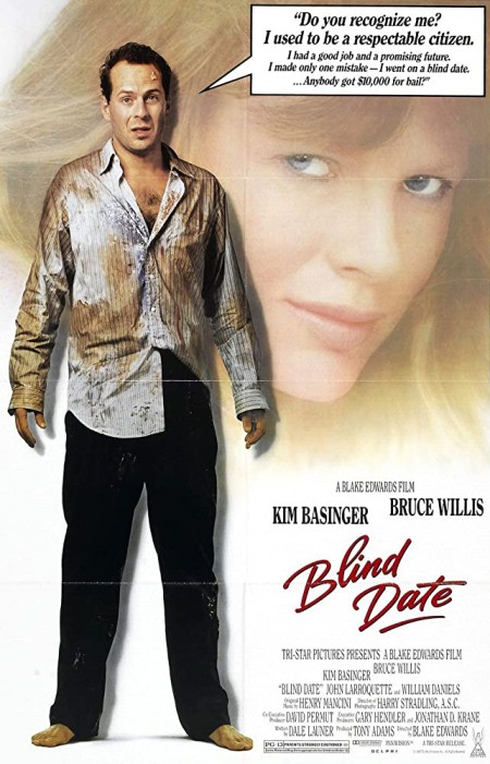 Blind Date US S01E63 480p x264-mSD