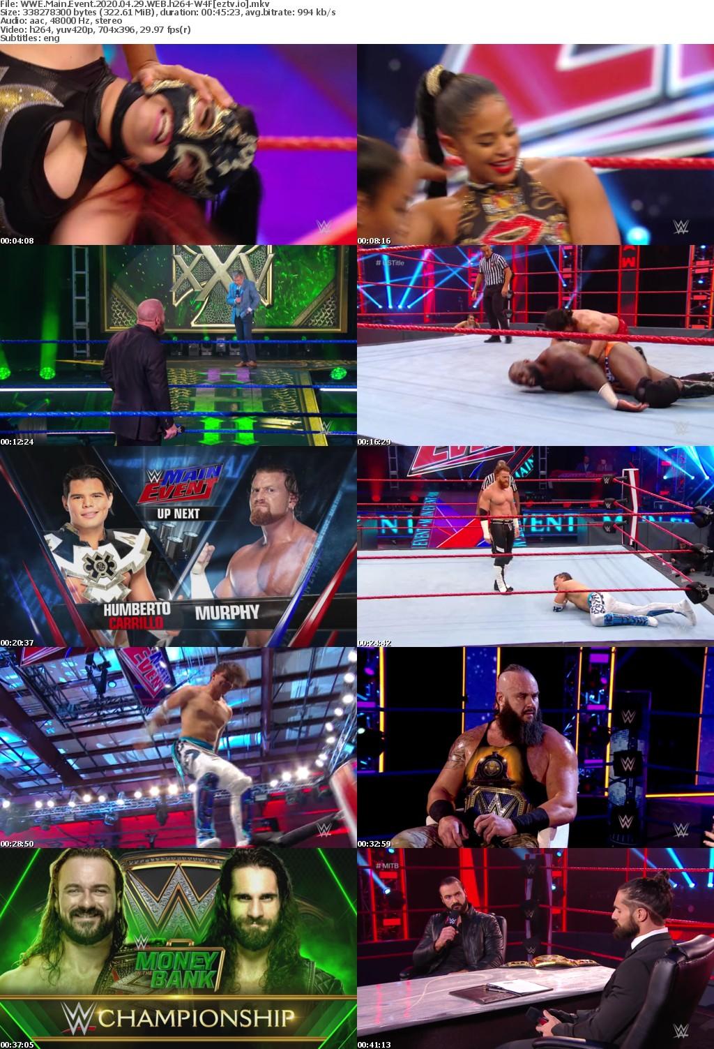 WWE Main Event 2020 04 29 WEB h264-W4F