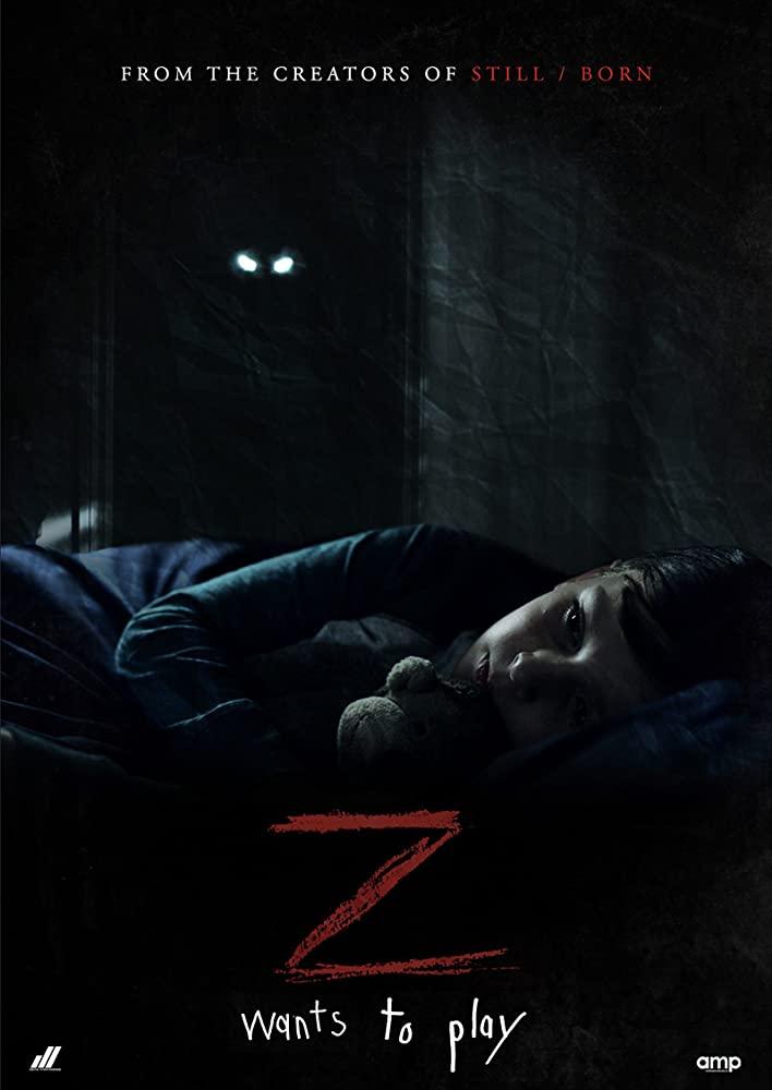 Z 2019 [720p] [WEBRip] YIFY